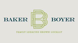 Baker Boyer National Bank