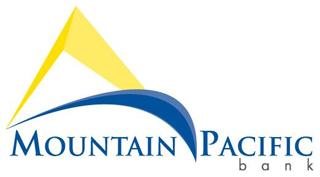 Mountain Pacific Bank