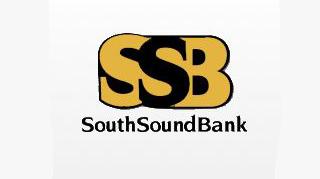 South Sound Bank