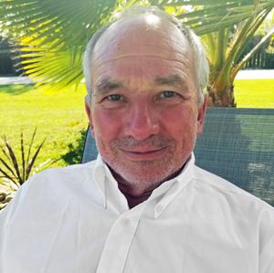 Allen Schmelzer