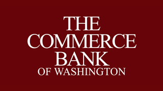 The Commerce Bank of Washington