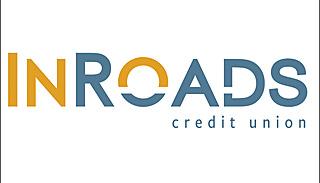 InRoads Credit Union