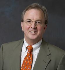 Erik Houser