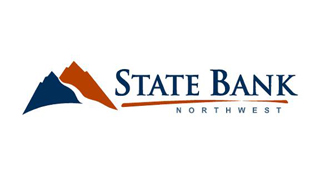 State Bank Northwest
