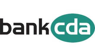 bankCDA