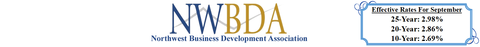 Northwest Business Development Association