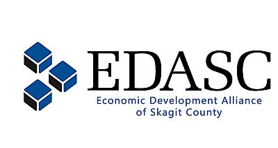 EDASC- Grant Recipient
